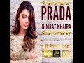 Prada Nimrat Khaira (Full HD Audio) Full Att Song Latest Punjabi Song 2018   Att Productions