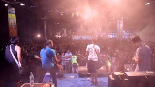 Speak Up - Radio (NOFX cover)