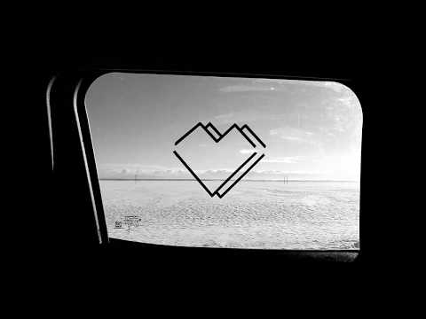 Martin Mey - Love Me Now (Album Version)