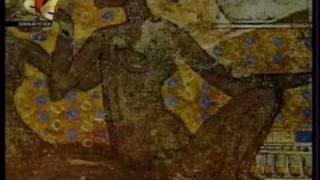 Египет, Тутанхамон.m2ts