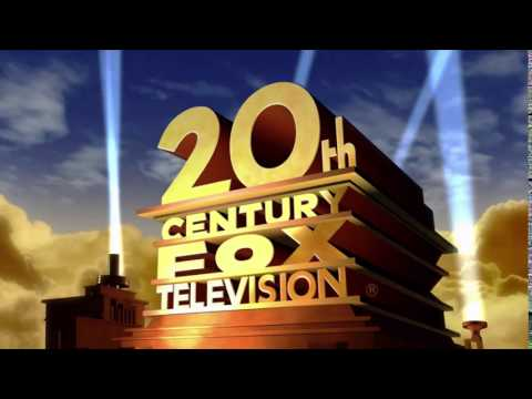Imagine TVLee Daniels EntDanny Strong ProdsLittle Chicken20th Century Fox Television 2015