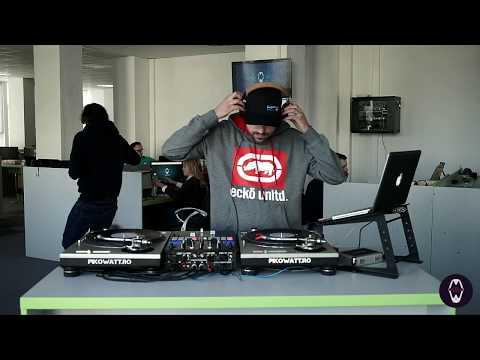 DJ WicKeD  Soundmix  set