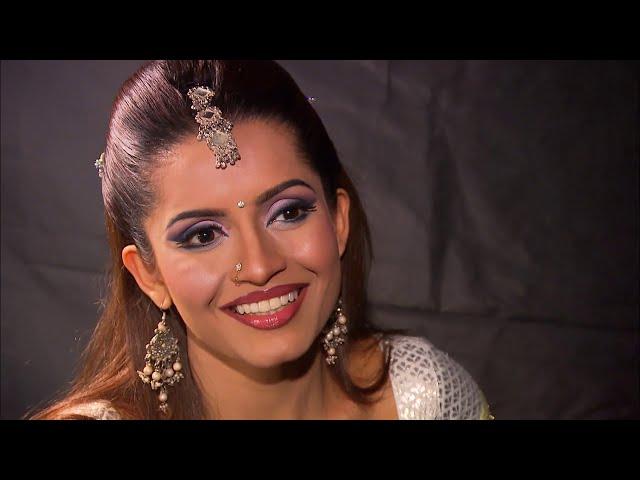 Quand Bollywood séduit Paris