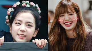 Funny BLACKPINK Teasing And Savage Moments | KNET