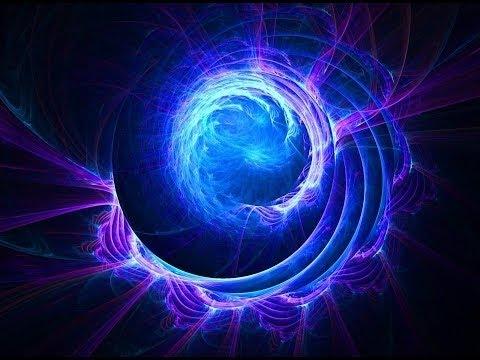 "The Universe | What is ""Dark Matter""?? | Full Documentary 4k HD"