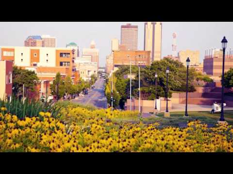 Best Time To Visit or Travel to Des Moines, Iowa