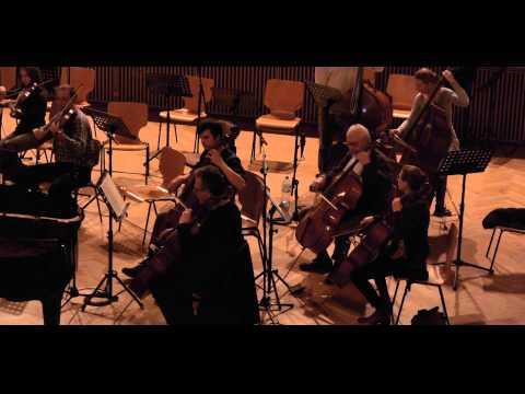 Anastasia Injushina, the Making of Bach Keyboard Concertos.mp4