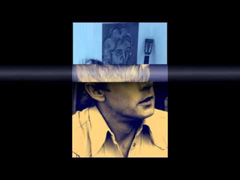 David Wiffen - Driving Wheel