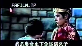 Phim Nhat Ban | CUỘC ĐỜI ĐỨC PHẬT THÍCH CA MÂU NI 03 | CUOC DOI DUC PHAT THICH CA MAU NI 03