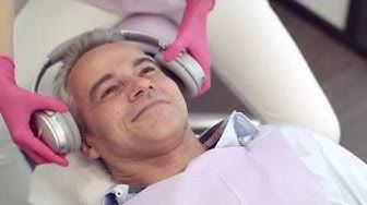 Hygiéniste dentaire Lausanne - CHD