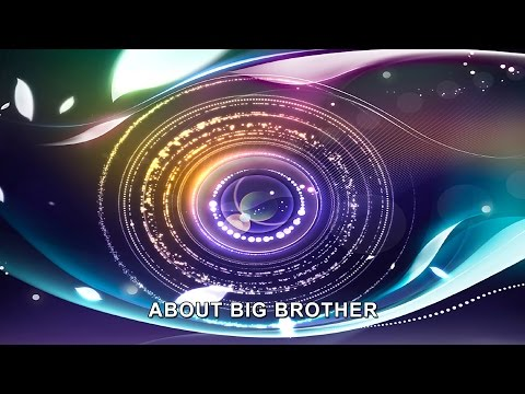 Ruben Papian - BN TV - About Big Brother