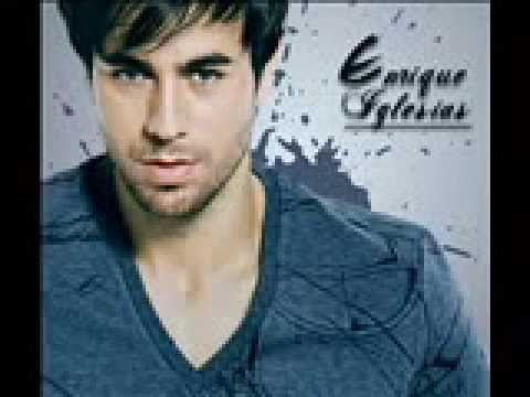 Enrique Iglesias Songs 2015 Collection | Enrique Iglesias 2015 Hit Songs