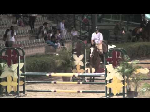 Juan Hidalgo / Imperial Plus - EEE Ene Prueba 2