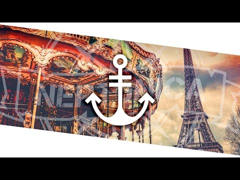 The Chainsmokers - Paris (Neptunica Feat. Vitø Cover Remix)