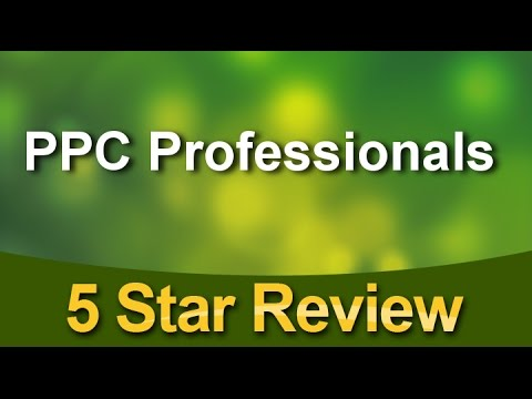 PPC Professionals Fort Lauderdale Amazing 5 Star Review by Dana S. | (954) 606-5359