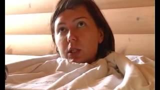 видео Польза и противопоказания японской бани офуро