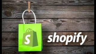 Shopify account Notifications settings - getting started with website push notifications on shopify