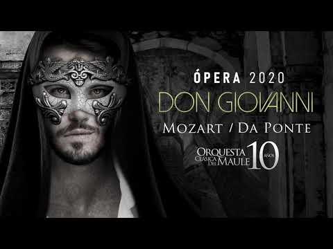 Ópera-don-giovanni-trm-2020-i-banner-01.