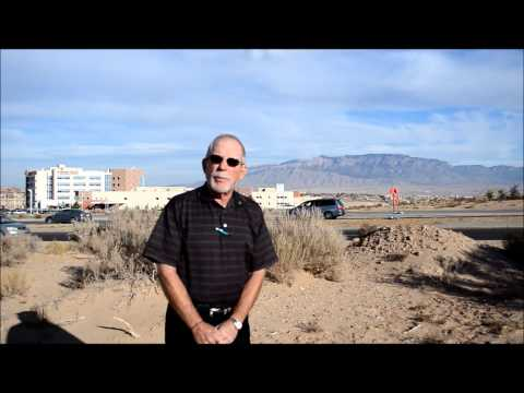 Rio Rancho Land for Sale - Excalibur Realty & Investments