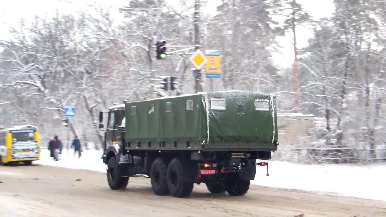 Продажа грузовых автомобилей в украине ➤ объявления с фото и ценами ✅ продать или купить грузовик б/у, с пробегом на доске объявлений.