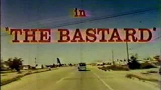 The Bastard 1968