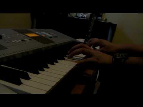 instrumental opm( pangako-k247) by rbb