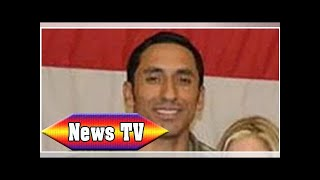 2 navy seals under suspicion in strangling of green beret in mali | News TV