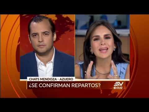 ULTIMA HORA NICARAGUA: Terror en Nicaragua Corona-virus está matando a miles de nicaragüenses from YouTube · Duration:  10 minutes 26 seconds