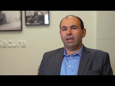 Allot on Lenovo AMD-based Servers for the Data Center: Testimonial