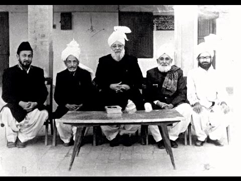 1974: Pakistan Ki Qawmi Assembly Men Kya Huwa!!? (2)