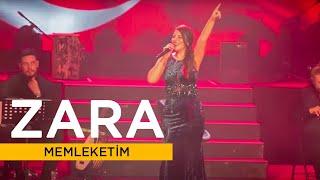 Zara - Memleketim