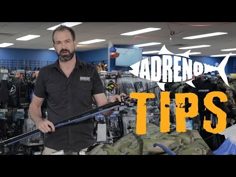 Best Gear For Spearfishing In Melbourne | ADRENO