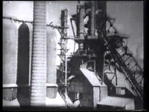 фильм о рубцовске, 1992 год.mpg