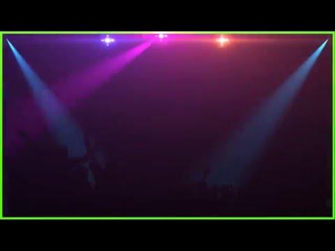 Cherish Remix - DJ Minh Anh