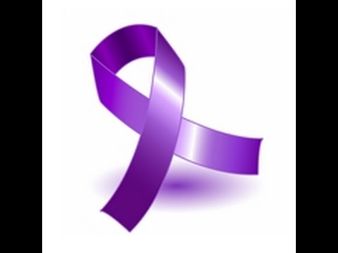 Domestic Violence Crime Watch Facebook Team Remembers the lives lost in 2015