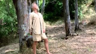 Don Quijote (2000) - Película Completa