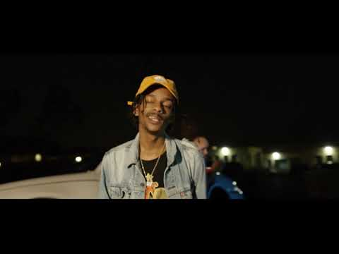 Rob $tone, Thommed Cruz, B'Trivv - 123 (Official Music Video)