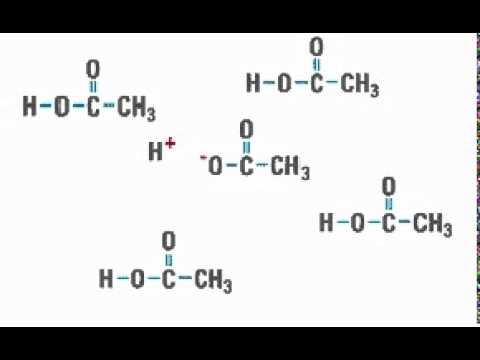 Acetamide Lewis Structure Lewis Structure Of Ch3...