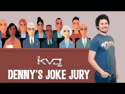Producer-Dennys-Joke-Jury-7-29-21