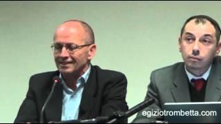 MAURO BIGLINO VS TEOLOGI - 6/03/2016 - COMPLETA - HD + IMMAGINI INEDITE