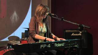 Jamie Martyr - My Other Love - Live at The Good Ship
