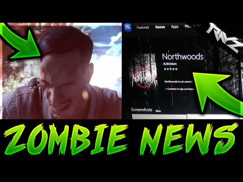POSSIBLE REVELATIONS SUPER EASTER EGG CIPHER SOLVED, DLC 5 NORTHWOODS? & MORE (Black Ops 3 Zombies)