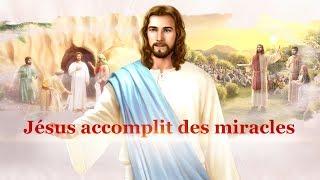Parole de Dieu « L'œuvre de Dieu, le tempérament de Dieu et Dieu Lui même III » Partie 5