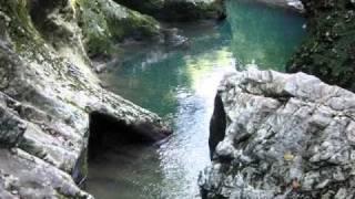 Черниговка река 4(, 2010-09-08T16:19:25.000Z)