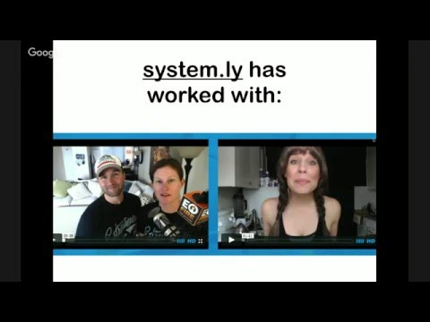 EasyWebinar-System.ly Teaches About Webinar Funnels