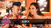 """[Full] Suboi comes back with &quotpositive"""" musicBAR STORIES"""