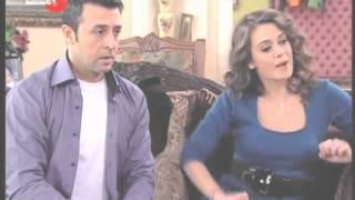 Ayşe Çiğdem Batur Papatyam dizisi