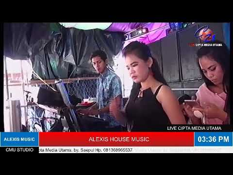 ALEXIS HOUSE MUSIC