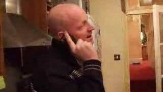 Dave wants a 3 Skypephone