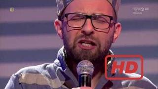 Stand Up -  Kabaret Łowcy.B – Brat złodziej